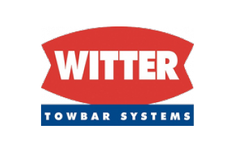 Witter Roof Racks, Cycle Carriers, Towbars and Accessories