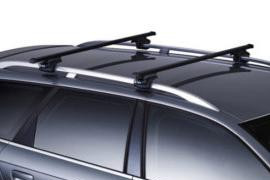 Roof Rack Trade In
