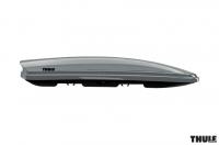 6128t-thule-dynamic-800-0-22d472bd7c0f21114830df0bf7ac5483