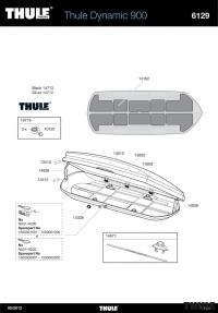 6129-thule-dynamic-900-3-52427781430e4846858e83b3b0c1cbcf