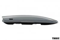 6129t-thule-dynamic-900-0-f775cc98b5a9252b5d1db39bddefa6f0