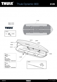 6129t-thule-dynamic-900-3-8228e33b4213def2552f72eabfa1e4cc