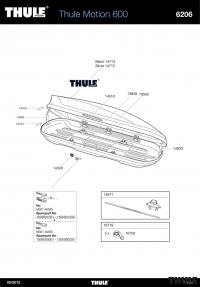 6206b-thule-motion-600-7-8f283f2c2a2fe73d9a0fbedcadee5b12
