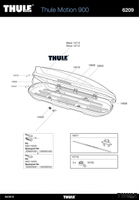 6209b-thule-motion-900-8-c3995e792f438749e6ee427cd8cb7b96