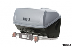 Thule BackUp Box 420 Ltr