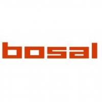 bosal-logo-019b54c93fbcc0bd7d883531b5f4919c
