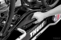 euroclick-ride-3-0-5724fa41be3d2e451d4e10d0d800263b
