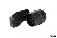 thule-adapter-9907-0-0-47b73a358bbe40c100b492bbc39998c4