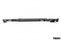 thule-bike-frame-adapter-981-0-0-560ae6bc20bf0d8fd0d6881868254a30