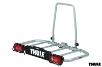 thule-easybase-948-0-0-f0639efbd71a8c2b0f631f95cf7ea80d