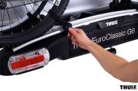 thule-euroclassic-g6-led-928-5-0-189f62c956147a300605cd4d52e7f819