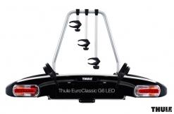 Thule EuroClassic G6 LED 929
