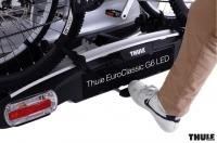 thule-euroclassic-g6-led-929-5-0-4fc8d98f7134edb4102407867aed4b91