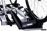 thule-europower-916-4-0-c065e6c9090ac5b84e4fa9c6828c1e4d