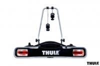 thule-euroride-941-0-0-e9d477f1a7adad37037e62654814f674