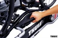 thule-euroride-941-1-0-00f974d46c3d6b19c26a6a8ade70009e