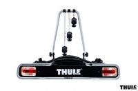 thule-euroride-943-0-0-46a8dbe19f51afa3f7b50b1a49dbb4de