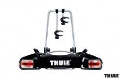 Thule EuroWay G2 921