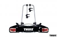 thule-euroway-g2-921-0-0-e836803f970745370ff34157d95c8e82