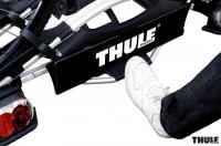 thule-euroway-g2-921-5-0-201d0e8ff06b89835d2bb5cb071e5690