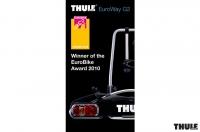 thule-euroway-g2-921-6-0-500da2e2b0189182ab6f636642b08d0c