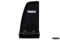 thule-fold-down-load-stop-315-0-0-294fb265e11905b671463a3982d1734f