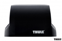 thule-front-stop-321-0-0-4875de3e0787ac627041da05ac8c5244