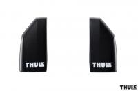 thule-front-stop-321-1-0-78190ebf89a7aa133b98ce41f1abe2fb