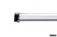 thule-heavy-duty-bar-0-1-076ab1afb7470b8e44af62bbfb34ffc6