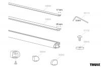 thule-heavy-duty-bar-1-1-780922cae545a52fb548e6e81c0a5f58