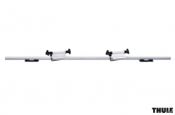 Thule Indoor 592