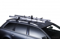 thule-ladder-carrier-548-3-0-3e34ce4d6d8d838392f842743747e5fe