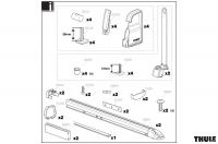 thule-ladder-tilt-311-6-0-baaf710d75b08def9fd841f56ec83b46