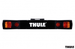 Thule Lightboard 7 pin