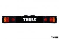 thule-lightboard-976-0-0-568d2cd123b5bb76facb0a51770f6a96