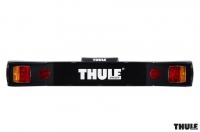 thule-lightboard-976-1-0-2c0737c478e2c9fa016f6c2c2ee093ff