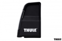 thule-load-stop-314-0-0-334e3886eeb68184dc48d5ab0b8836d4