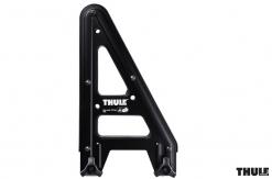 Thule Load-Stop 502