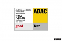 thule-proride-591-8-0-df714b9fef2e70999b2a5f2735065aa0