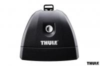 thule-rapid-system-751-0-1-e2597e5325bb89bff74471994ae3ec1b