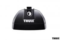thule-rapid-system-753-0-1-90703084980a8576d12150789252a67e