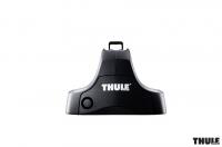 thule-rapid-system-754-0-2-c8096fdea82572a838dc71d386e35086