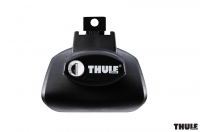 thule-rapid-system-757-0-2-1b51f0a51d7ab7aa625a3c5a86e7a6e6