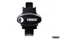 thule-rapid-system-775-0-2-d501e098a5c096581d29b55a493ec229