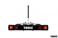 thule-rideon-9502-0-0-3a6a8cc76565cdcb07fafab3cd793801
