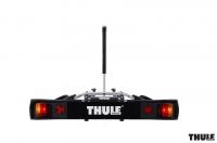 thule-rideon-9502-3-0-311a5f528aa70f790e9ecfccbae58385