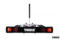 thule-rideon-9503-0-0-29628215e49833ee38ea83b2fe6d906b