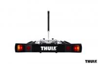 thule-rideon-9503-1-0-df0d111a32e66c949399e5e7bb7859f4