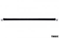 thule-roller-335-0-0-e9b8aea6d4f5979dfc12e0b3a6699df1