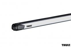 Thule SlideBar 891-893